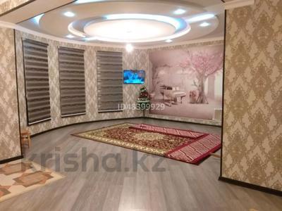 7-комнатный дом, 225 м², 8 сот., Курсай за 25 млн 〒 в Шымкенте, Абайский р-н — фото 2