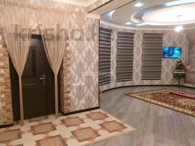 7-комнатный дом, 225 м², 8 сот., Курсай за 25 млн 〒 в Шымкенте, Абайский р-н — фото 3