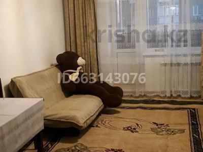 3 комнаты, 65 м², Саина 182 — Жандосова за 25 000 〒 в Алматы, Ауэзовский р-н
