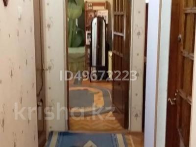 Магазин площадью 87.5 м², Спортивный за 29.5 млн 〒 в Шымкенте, Аль-Фарабийский р-н — фото 9