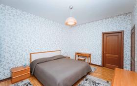 4-комнатная квартира, 125 м², 7/8 этаж, Керей и Жанибек хандар 6 — проспект Туран за 59.5 млн 〒 в Нур-Султане (Астана), Есиль р-н