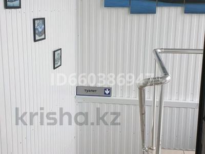 Помещение площадью 460 м², Шоссе Алаш 26/1 за 400 000 〒 в Нур-Султане (Астана), р-н Байконур — фото 3