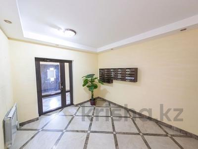 1-комнатная квартира, 43 м², 2/7 этаж, Е652 2Б за 17 млн 〒 в Нур-Султане (Астане), Есильский р-н