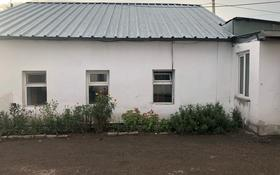 5-комнатный дом помесячно, 98 м², Сарысу 5 за 100 000 〒 в Нур-Султане (Астана), р-н Байконур
