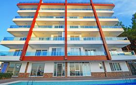 3-комнатная квартира, 131 м², 4/6 этаж, Каргыджак 120 за ~ 42.2 млн 〒 в