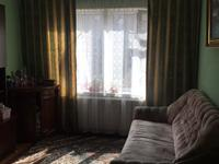 3-комнатный дом, 56 м², 3.4 сот.