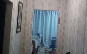 3-комнатный дом, 50 м², 6 сот., Комсомольский за 7.5 млн 〒 в Семее