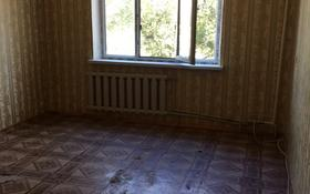 1-комнатная квартира, 34 м², 3/5 этаж помесячно, 8 6 за 25 000 〒 в Таразе