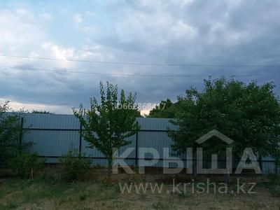 Дача с участком в 6 сот., Виноградная 4 за ~ 3.7 млн 〒 в Али — фото 3