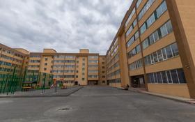 2-комнатная квартира, 58.8 м², 7/9 этаж, Ахмета Байтурсынова 41 за 14 млн 〒 в Нур-Султане (Астана), Алматы р-н