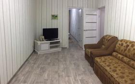 2-комнатная квартира, 58 м², 4/5 этаж посуточно, проспект Абилкайыр Хана 73 — Ибатова за 6 000 〒 в Актобе