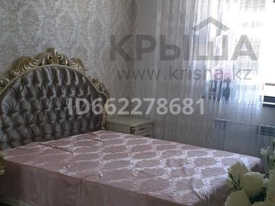 2-комнатная квартира, 76 м², 8/10 этаж, 16-й мкр 38 за 20 млн 〒 в Актау, 16-й мкр