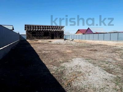 2-комнатный дом, 48 м², 8 сот., Туркистан 14 за 3.7 млн 〒 в Караой — фото 3