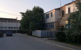 3-комнатная квартира, 68.1 м², 1/2 этаж, Авангард-3, А. Владимирский — Курмангазы за 15 млн 〒 в Атырау, Авангард-3