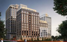 4-комнатная квартира, 143 м², Сатпаева 30/5 за ~ 110.6 млн 〒 в Алматы