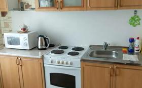 1-комнатная квартира, 33 м², 6/9 этаж посуточно, Суворова 8 — Катаева. за 5 500 〒 в Павлодаре