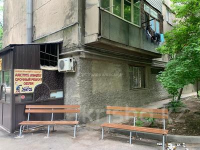 Помещение под любой вид деятельности за 69 млн 〒 в Алматы, Турксибский р-н — фото 2