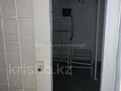Помещение под любой вид деятельности за 69 млн 〒 в Алматы, Турксибский р-н — фото 15