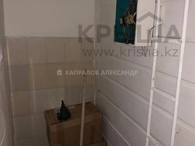 Помещение под любой вид деятельности за 69 млн 〒 в Алматы, Турксибский р-н — фото 16