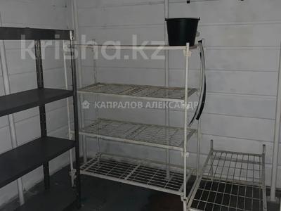 Помещение под любой вид деятельности за 69 млн 〒 в Алматы, Турксибский р-н — фото 17