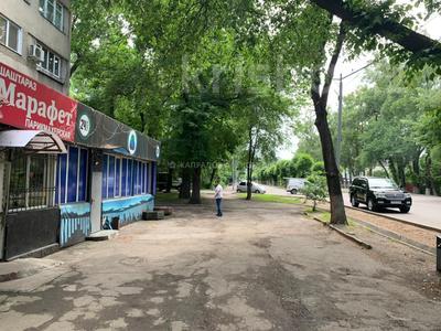 Помещение под любой вид деятельности за 69 млн 〒 в Алматы, Турксибский р-н — фото 4