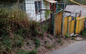 1-комнатный дом, 30 м², 7 сот., Кенсай -1 за 14 млн 〒 в Алматы, Медеуский р-н