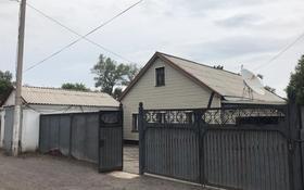 5-комнатный дом, 112 м², 8 сот., Балхашская 36А за 31.5 млн 〒 в Караганде, Казыбек би р-н