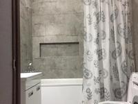 2-комнатная квартира, 50 м², 4 этаж помесячно