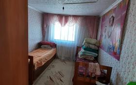 4-комнатный дом, 80 м², С/т Титан ул9 36 — Внешний за 2.3 млн 〒 в Усть-Каменогорске