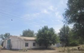 Промбаза 2.6448 га, Село Казцик за 72 млн 〒 в Алматинской обл.