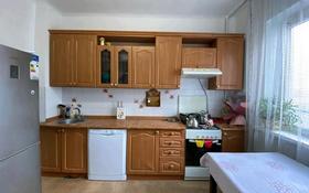 1-комнатная квартира, 40 м², 3/9 этаж, мкр Жетысу-2 — Саина за 17 млн 〒 в Алматы, Ауэзовский р-н