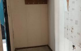 2-комнатная квартира, 43 м², 4/5 этаж, 5 мкр за 7.2 млн 〒 в Капчагае