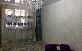 5-комнатная квартира, 120 м², 1/5 этаж, улица Бауыржана Момышулы 27 за 28 млн 〒 в Жезказгане