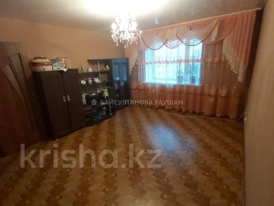 2-комнатная квартира, 54 м², 9/9 этаж, Мустафина за ~ 16.1 млн 〒 в Нур-Султане (Астана), Алматы р-н — фото 3