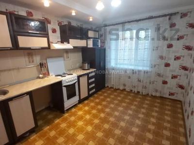 2-комнатная квартира, 54 м², 9/9 этаж, Мустафина за ~ 16.1 млн 〒 в Нур-Султане (Астана), Алматы р-н — фото 4