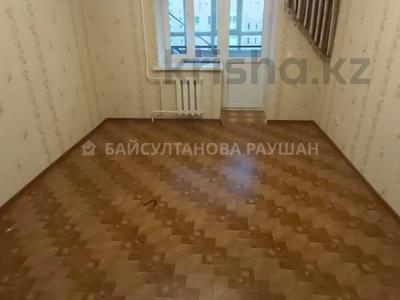 2-комнатная квартира, 54 м², 9/9 этаж, Мустафина за ~ 16.1 млн 〒 в Нур-Султане (Астана), Алматы р-н — фото 5