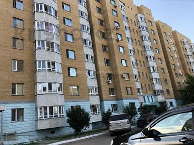 2-комнатная квартира, 54 м², 9/9 этаж, Мустафина за ~ 16.1 млн 〒 в Нур-Султане (Астана), Алматы р-н