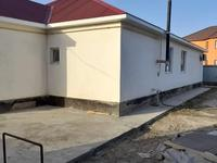 4-комнатный дом, 176 м², 10.24 сот., мкр Сарыкамыс-2 за 28 млн 〒 в Атырау, мкр Сарыкамыс-2