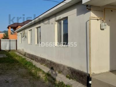 4-комнатный дом, 176 м², 10.24 сот., мкр Сарыкамыс-2 за 25 млн 〒 в Атырау, мкр Сарыкамыс-2