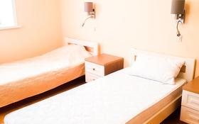 5-комнатный дом помесячно, 240 м², 10 сот., Имантау — Мкр Караоткель-2 за 1 млн 〒 в Нур-Султане (Астана), Есиль р-н