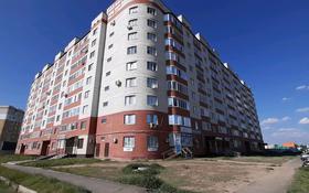 3-комнатная квартира, 81 м², 9/9 этаж, М.Монкеулы за 19.5 млн 〒 в Уральске