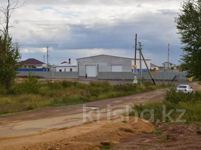 Промбаза 70 соток, Кенесары за 95 млн 〒 в Нур-Султане (Астана)