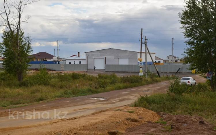 Промбаза 0.7 га, Кенесары за 250 млн 〒 в Нур-Султане (Астана)