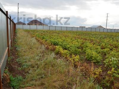 Промбаза 70 соток, Кенесары за 95 млн 〒 в Нур-Султане (Астана) — фото 14
