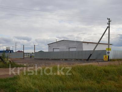 Промбаза 70 соток, Кенесары за 95 млн 〒 в Нур-Султане (Астана) — фото 15