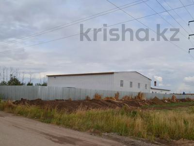 Промбаза 70 соток, Кенесары за 95 млн 〒 в Нур-Султане (Астана) — фото 17