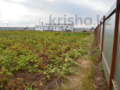 Промбаза 70 соток, Кенесары за 95 млн 〒 в Нур-Султане (Астана) — фото 3
