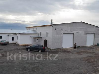 Промбаза 70 соток, Кенесары за 95 млн 〒 в Нур-Султане (Астана) — фото 4