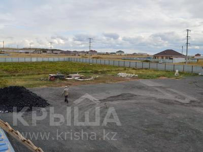 Промбаза 70 соток, Кенесары за 95 млн 〒 в Нур-Султане (Астана) — фото 5