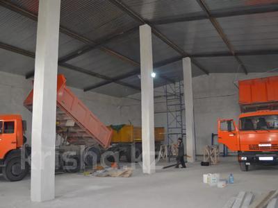 Промбаза 70 соток, Кенесары за 95 млн 〒 в Нур-Султане (Астана) — фото 7